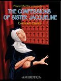 Peanut Butter Presents: The Confessions of Sister Jacqueline