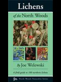 Lichens of the North Woods