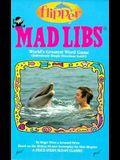 Flipper Mad Libs