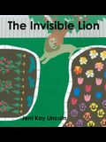The Invisible Lion