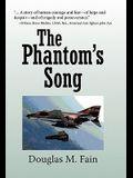 The Phantom's Song