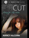 Cut: Mercy for Self-Harm
