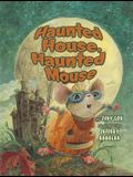 Haunted House, Haunted Mouse (Mouse (Holiday House))