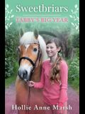 Sweetbriars: Tabby's Big Year