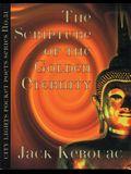 Scripture of the Golden Eternity