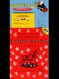Cuento de Ferdinando, El: Storytape [With El Cuento de Ferdinando]