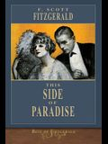 Best of Fitzgerald: This Side of Paradise