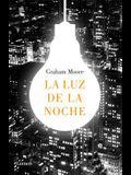 La Luz de la Noche /The Last Days of Night