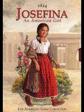 Josefina PB Boxed Set