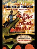 Go Gator and Muddy the Water: Writings