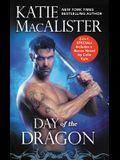 Day of the Dragon: Two Full Books for the Price of One