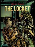 Book 3: The Locket