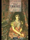 Mikhail Vrubel: The Artist of the Eves (Great Painters Series) (Great Painters Series)
