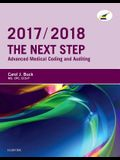 The Next Step: Advanced Medical Coding and Auditing, 2017/2018 Edition
