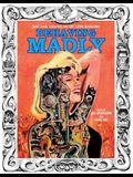 Behaving Madly: Zany, Loco, Cockeyed, Rip-Off, Satire Magazines