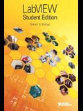 LabVIEW Student Edition