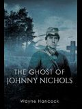 The Ghost of Johnny Nichols