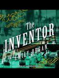 The Inventor Lib/E