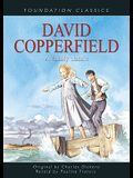 David Copperfield: A Family Classic
