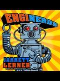 Enginerds Lib/E: (Max)