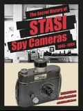 The Secret History of Stasi Spy Cameras: 1950-1990