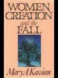 Women Creation & the Fall