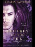 Children of the Veil