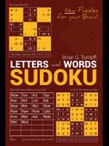 Letters and Words Sudoku