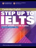 Step Up to Ielts Self-Study Student's Book