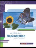 Explaining Reproduction: Student Exercises and Teachers Guide