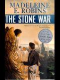 Stone War