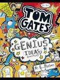 Genius Ideas (Mostly) (Tom Gates)