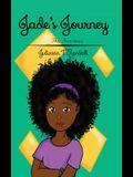 Jade's Journey: The Newness