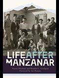 Life After Manzanar