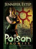 Poison Promise, 11