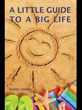 A Little Guide to a Big Life