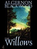 The Willows by Algernon Blackwood, Fiction