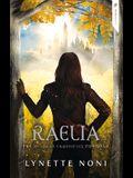 Raelia, 2
