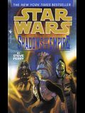 Shadows of the Empire: Star Wars Legends