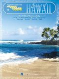 Songs of Hawaii: E-Z Play Today #10