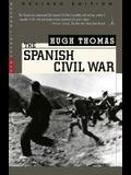 The Spanish Civil War: Revised Edition