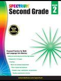 Spectrum Grade 2