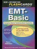 EMT-Basic: Emergency Medical Technician-Basic Exam