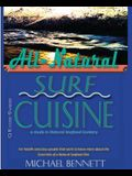 All-Natural Surf Cuisine: Healthy Seafood Recipes