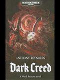 Dark Creed
