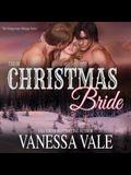 Their Christmas Bride
