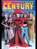 The League of Extraordinary Gentlemen (Volume III): Century