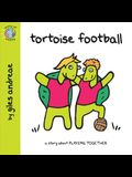 Tortoise Football