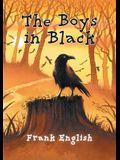 The Boys in Black
