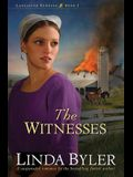 The Witnesses, 3
